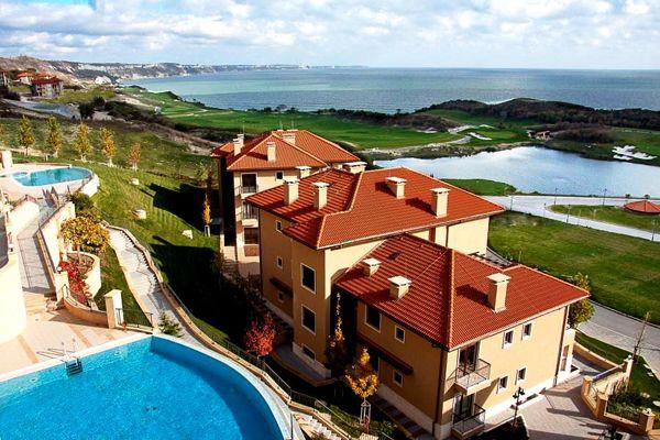 Картинки по запросу болгарская недвижимость